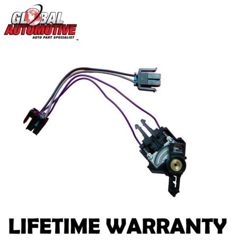 NEW FUEL LEVEL SENSOR (FUEL PUMP SENDING UNIT) SK1132